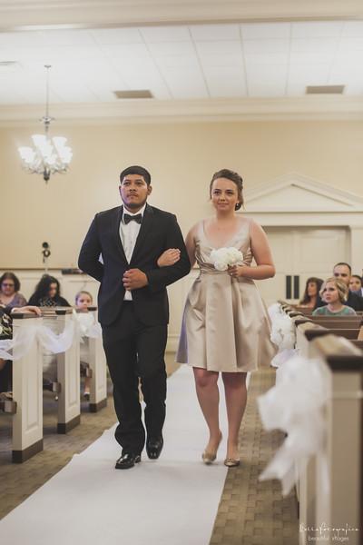 Laura-Wedding-2018-098