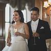 Laura-Wedding-2018-238