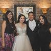 Laura-Wedding-2018-262