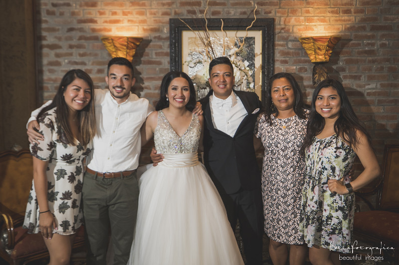 Laura-Wedding-2018-285