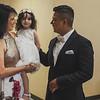 Laura-Wedding-2018-073