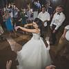 Laura-Wedding-2018-359