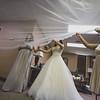 Laura-Wedding-2018-053