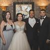 Laura-Wedding-2018-261