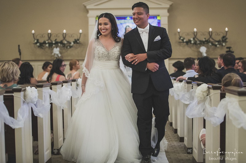 Laura-Wedding-2018-151