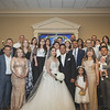 Laura-Wedding-2018-153