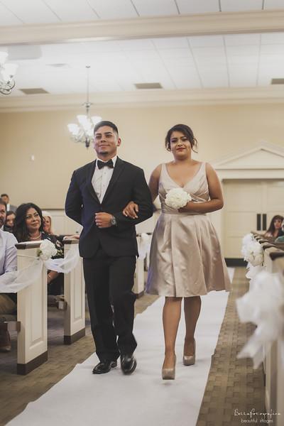 Laura-Wedding-2018-096