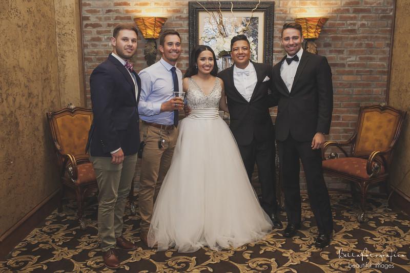 Laura-Wedding-2018-276