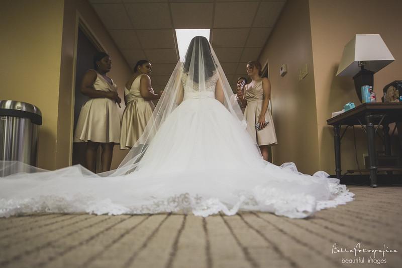 Laura-Wedding-2018-078
