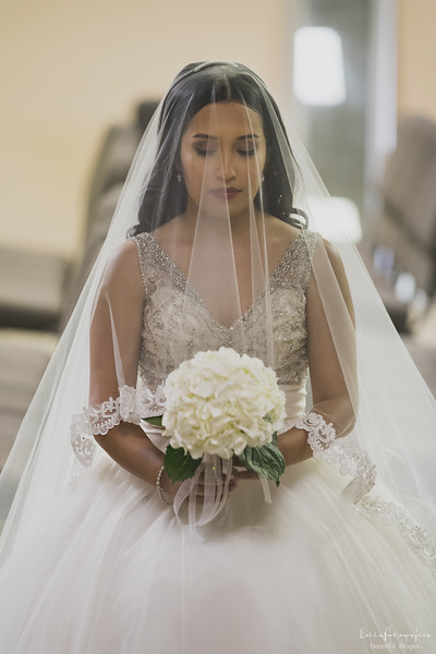 Laura-Wedding-2018-066