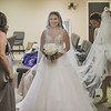 Laura-Wedding-2018-062