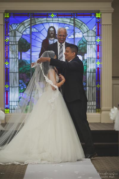 Laura-Wedding-2018-130
