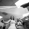 Laura-Wedding-2018-055