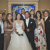 Laura-Wedding-2018-159