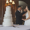 Laura-Wedding-2018-243