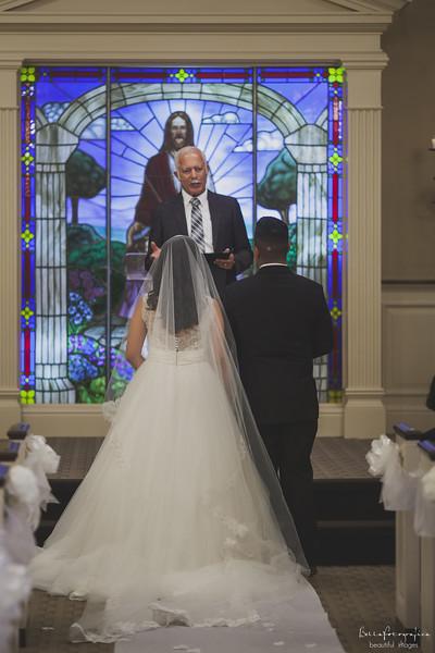 Laura-Wedding-2018-121