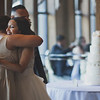 Laura-Wedding-2018-240