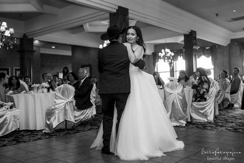 Laura-Wedding-2018-211