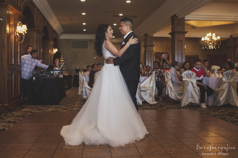 Laura-Wedding-2018-198