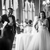 Laura-Wedding-2018-233