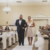 Laura-Wedding-2018-104