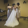 Laura-Wedding-2018-049