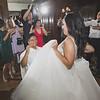 Laura-Wedding-2018-354