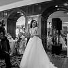 Laura-Wedding-2018-251