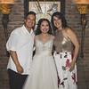 Laura-Wedding-2018-351