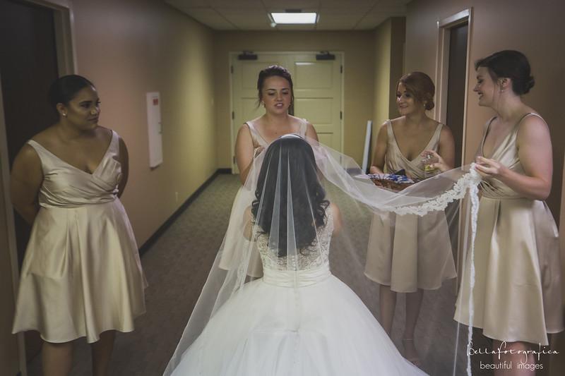 Laura-Wedding-2018-077