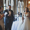 Laura-Wedding-2018-236