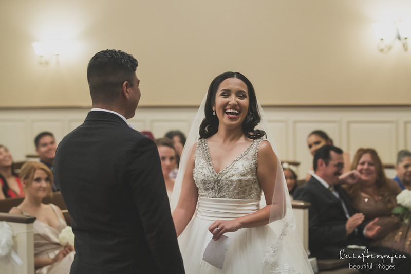 Laura-Wedding-2018-141