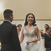 Laura-Wedding-2018-141