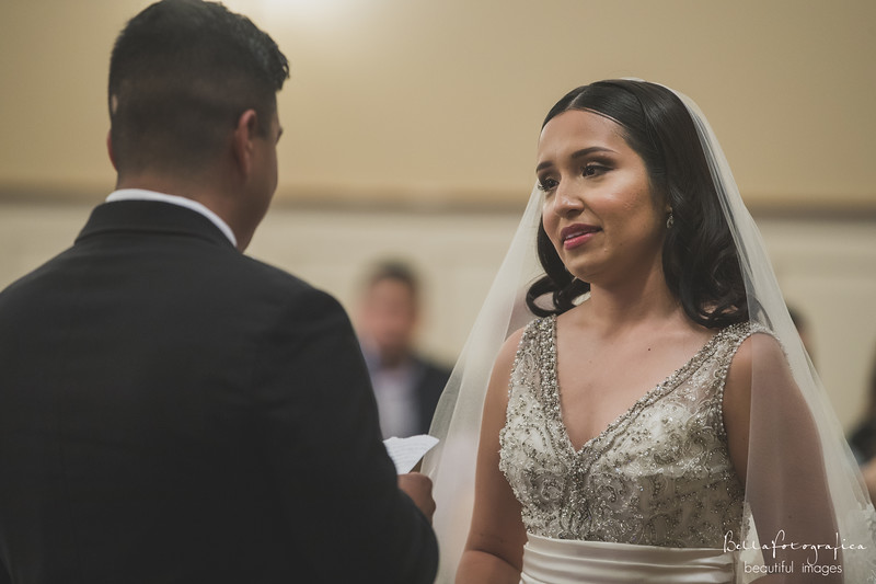 Laura-Wedding-2018-135