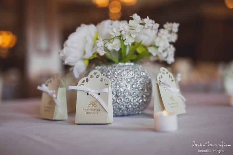Laura-Wedding-2018-172