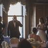 Laura-Wedding-2018-229