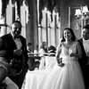 Laura-Wedding-2018-239