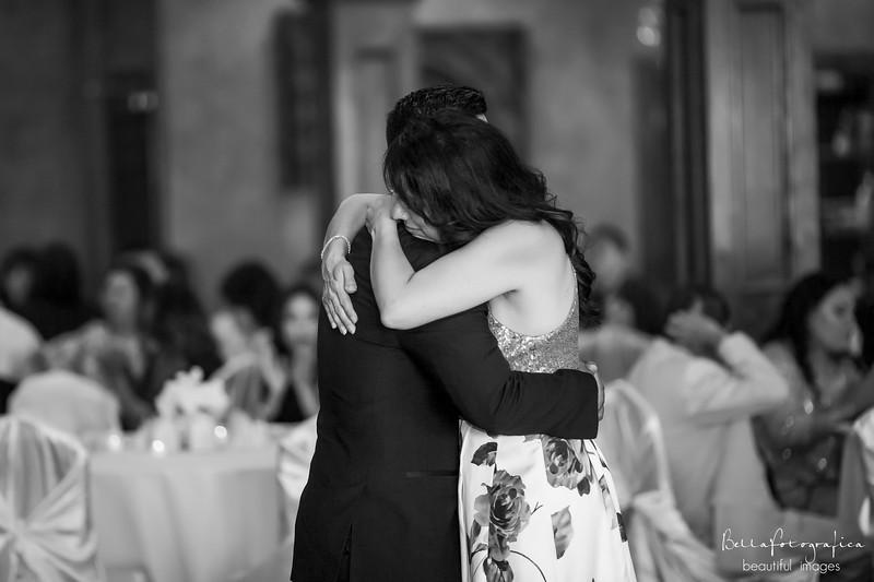 Laura-Wedding-2018-222