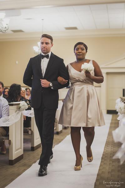 Laura-Wedding-2018-100
