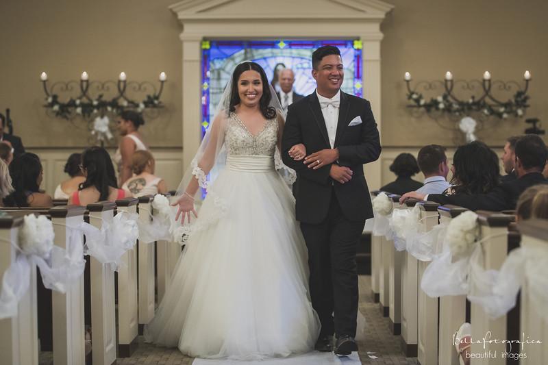 Laura-Wedding-2018-150