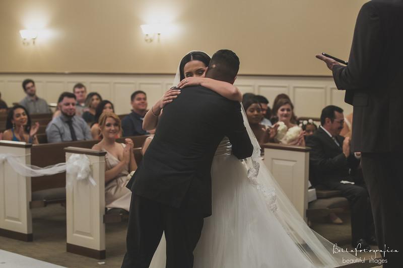 Laura-Wedding-2018-144