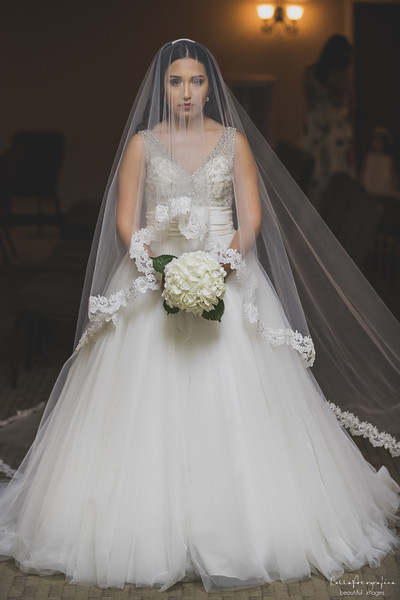 Laura-Wedding-2018-083