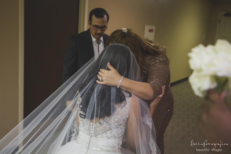 Laura-Wedding-2018-081
