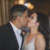 Laura-Wedding-2018-245