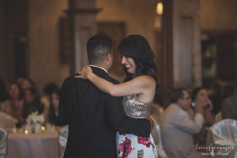 Laura-Wedding-2018-221