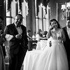 Laura-Wedding-2018-237