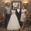 Laura-Wedding-2018-279