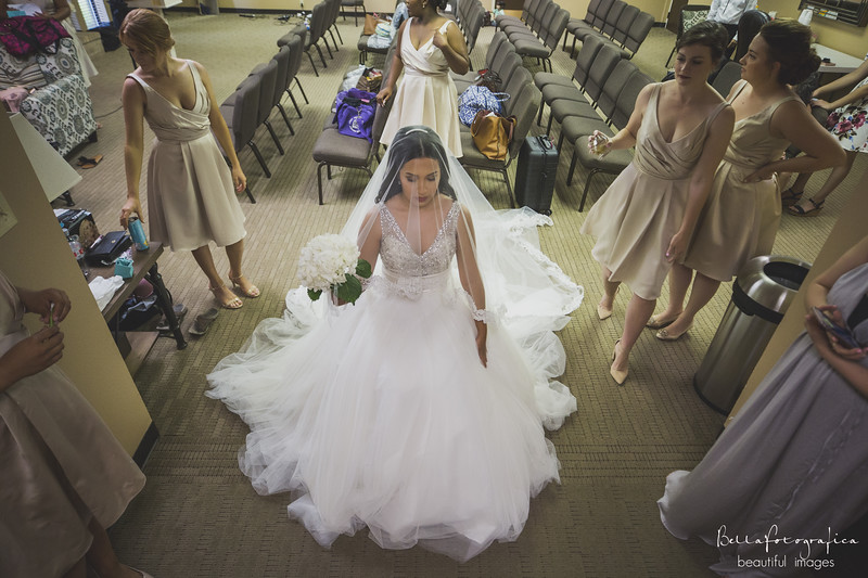 Laura-Wedding-2018-065
