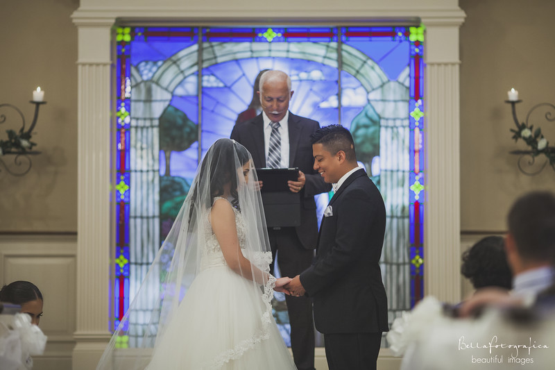 Laura-Wedding-2018-128