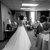 Laura-Wedding-2018-048